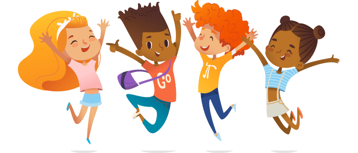 MoreLove Przedszkole happy kids
